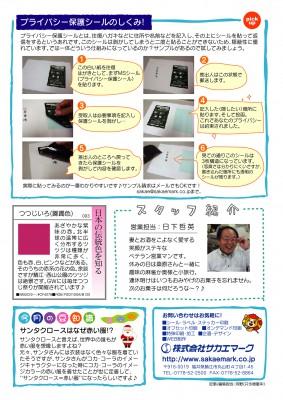 snl.pdf