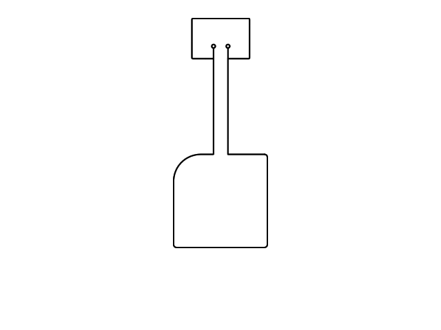 スイングPOP SW-03