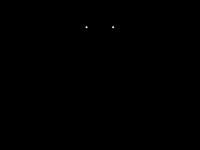 スイングPOP SW-05