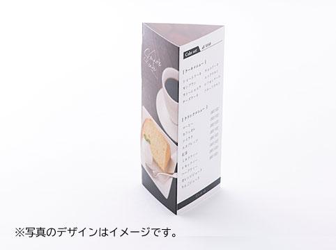 卓上POP TP-01